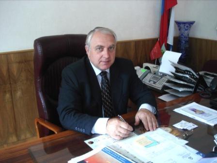 Коллективный договор на 2015- 2018 г. г.