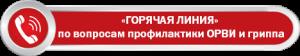 https://velizh.admin-smolensk.ru/files/827/gor_lin_gripp-300x56.png
